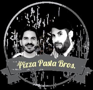 Pizza Pasta Bros.